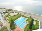 Apartamento en venta en Salobreña, Granada (Costa Tropical) - mejor precio | unprecio.es