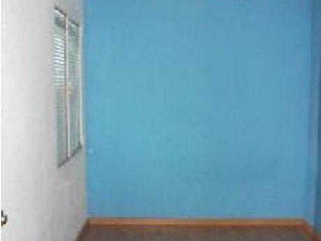 Piso en alcal de henares 1393555 mejor precio - Comprar piso alcala de henares ...