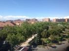 Piso en Alcorcón - mejor precio | unprecio.es