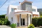 4b , 4ba in Albir, Costa Blanca South - 425000 EUR - mejor precio | unprecio.es