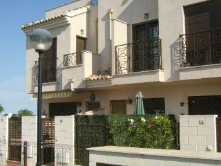 Casa en venta en San Cayetano, Murcia (Costa Cálida)