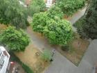Piso en perfecto estado, zona muy tranquila y con jardines - mejor precio | unprecio.es