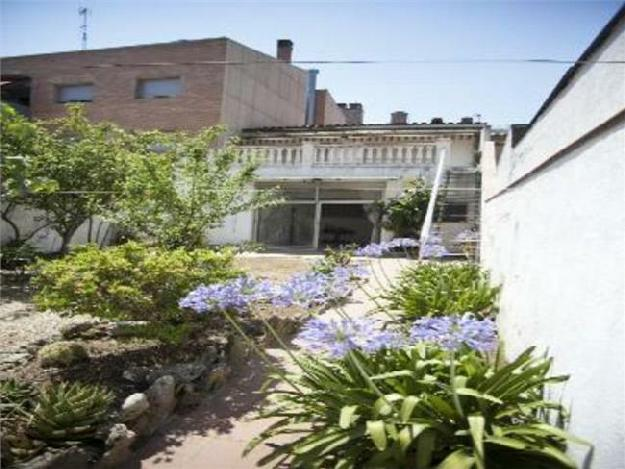 Casa en barbera del vall s 1497282 mejor precio - Muebles barbera del valles ...