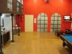 Festa i gresca - salas privadas para celebraciones familiares y reuniones empresariales - mejor precio | unprecio.es