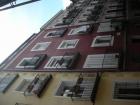 Venta piso - mejor precio | unprecio.es