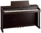 Piano Digital Electrónico ROLAND HP 236 - mejor precio | unprecio.es