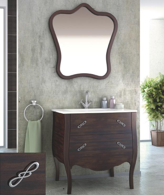 Mueble ba o barato tienda online 141660 mejor - Mueble bano barato ...