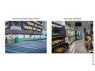 Local en Rentabilidad (Teatinos, Málaga) - mejor precio | unprecio.es