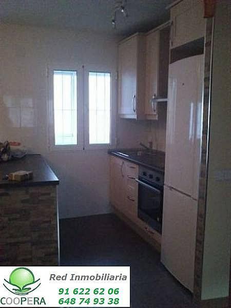 Piso en madrid 1512634 mejor precio - Segunda mano pisos en alquiler madrid ...