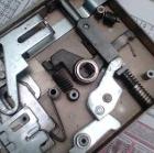 Cerrajero barato alella t649887068 - mejor precio | unprecio.es