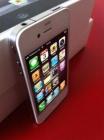 IPhone 4S -32gb BLANCO-del Corte Inglés - mejor precio   unprecio.es