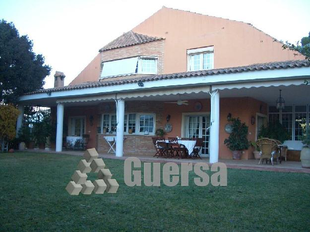 Chalet en b tera 1434056 mejor precio - Casas en betera ...