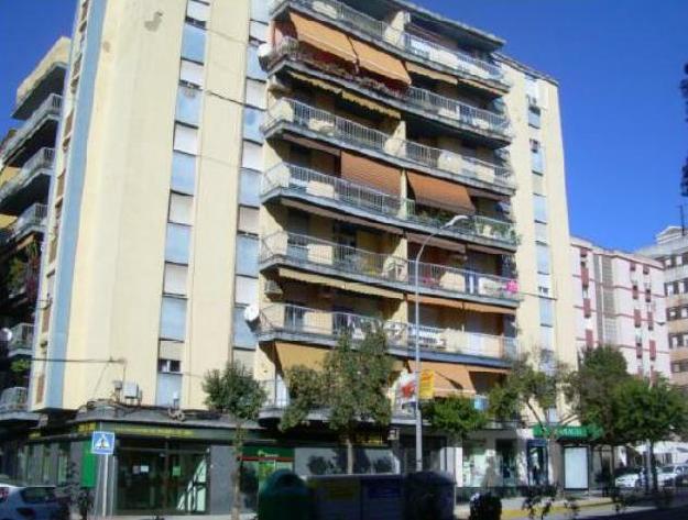 Alquiler de pisos en linares jaen alquiler de pisos en for Alquiler pisos linares