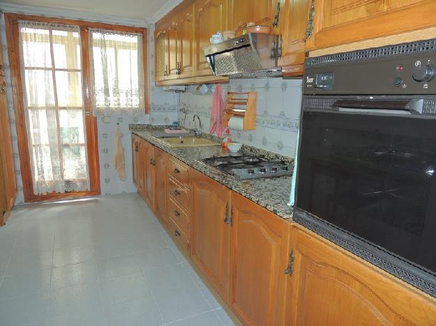 Piso en picanya 1421128 mejor precio - Alquiler pisos picanya ...