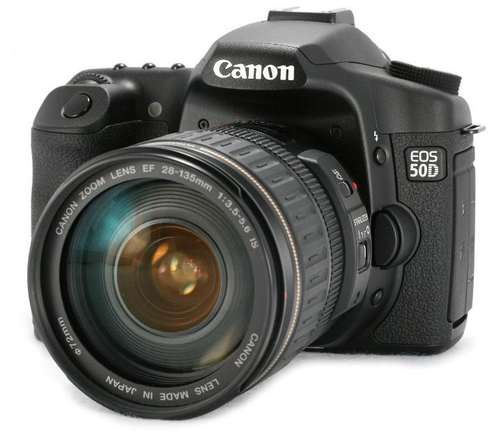 fotografo profesional precios negociables