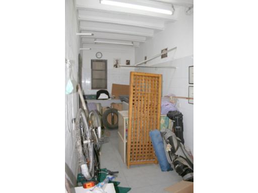 Garaje - Ciutadella de Menorca