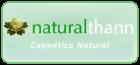 Natural Thann – Productos naturales, cosmética ecológica. - mejor precio | unprecio.es