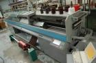 Vendo tricotosas electronicas industriales Steiger Vesta - mejor precio   unprecio.es