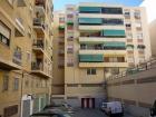 Garaje céntrico y económico en Alicante (Campoamor-Altozano) - mejor precio | unprecio.es