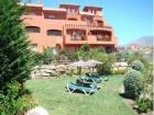 Apartamento en venta en Estepona, Málaga (Costa del Sol) - mejor precio   unprecio.es