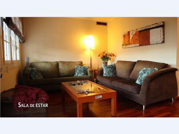 Piso en castelldefels 1475365 mejor precio for Compartir piso castelldefels