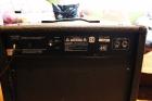Amplificador axl modelo B60 - mejor precio | unprecio.es