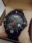 Emc reloj hombre deportivo 0529 - mejor precio | unprecio.es