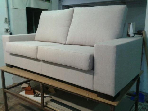 Sofas de fabrica 206603 mejor precio for Sofas precio fabrica