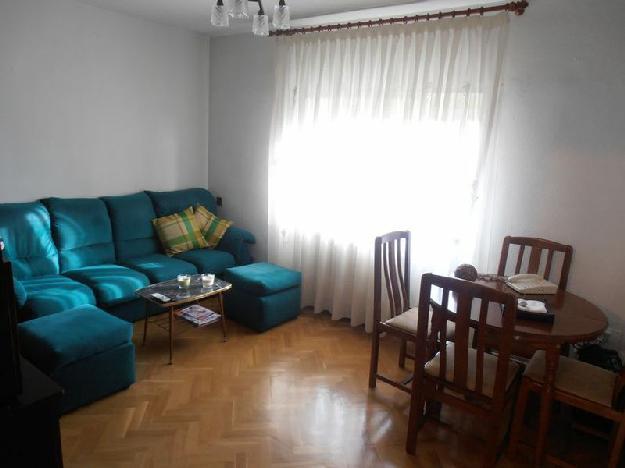 Piso en madrid 1445874 mejor precio - Segunda mano pisos en alquiler madrid ...