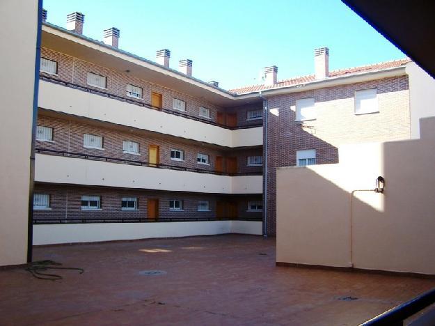 Piso en torrijos 1561317 mejor precio - Alquiler pisos torrijos ...
