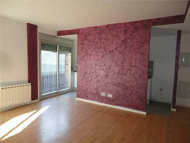 piso en vilafranca del pened s 1450419 mejor precio