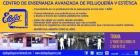 Ahorro Peluquería Sevilla - mejor precio | unprecio.es