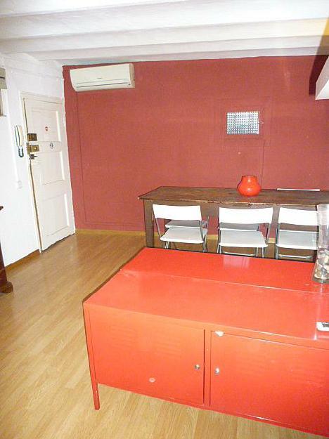 Piso en barcelona 1430724 mejor precio - Amueblar piso completo barcelona ...