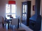 Casa en Huévar del Aljarafe - mejor precio   unprecio.es