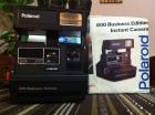 Polaroid - 600 business edition - mejor precio   unprecio.es