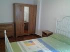 Se alquila habitación en piso compartido. Centro Santander. Desde 170€ - mejor precio | unprecio.es