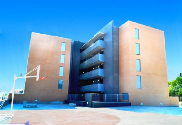 Piso en alcal de henares 1459913 mejor precio - Alquiler de apartamentos en alcala de henares ...