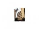 Apartamento en venta en Roda de Barà, Tarragona (Costa Dorada) - mejor precio | unprecio.es