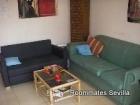 Habitación en Nervión - mejor precio | unprecio.es