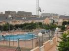 Bungalow en Santa Pola - mejor precio | unprecio.es