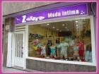 Se traspasa tienda de Lenceria - mejor precio | unprecio.es