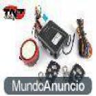 Alarma moto TNT - 39 € - mejor precio | unprecio.es