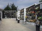Construcciones de cementerios en canarias - mejor precio   unprecio.es