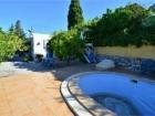 Finca/Casa Rural en venta en Motril, Granada (Costa Tropical) - mejor precio   unprecio.es
