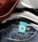 IPOD SHUFFLE NUEVO - mejor precio | unprecio.es