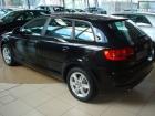BMW Serie 1 116D 115 CV 2009 - mejor precio   unprecio.es
