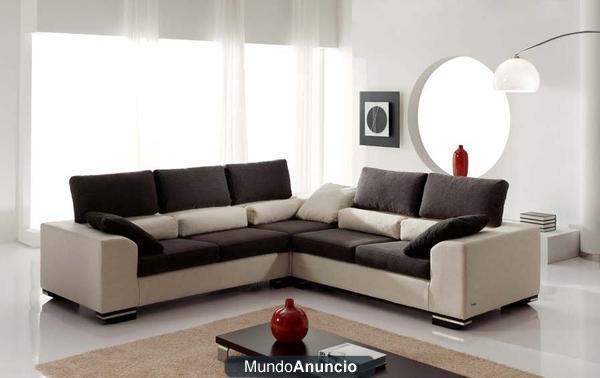 En bellvis lleida muebles salvany mejor precio for Muebles hipopotamo lleida