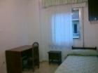 Habitación libre en piso compartido - mejor precio | unprecio.es