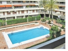 apartamento Marbella centro playa - mejor precio | unprecio.es