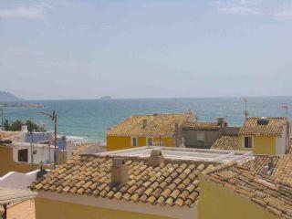Casa en venta en Villajoyosa (la)/Vila Joiosa, Alicante (Costa Blanca)